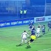 Avellino-Virtus Entella 2-0: highlights di serie B