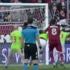 Trapani-Bari 1-0: highlights di serie B