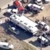 Strage in California: assalto in un centro di servizi sociali, almeno 14 morti