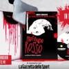Dario Argento e i grandi maestri dell'horror italiano è in edicola: il piano dell'opera