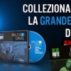 Blue Note – Best Jazz Collection: la nuova collana di cd è in edicola