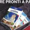 Lonely Planet Pocket: in edicola le guide sulle città del mondo