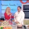 La Prova del Cuoco: Gelato al cannolo di Pietro Di Noto