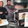 Le nuove ricette di Masterchef Italia: in edicola con la Gazzetta