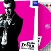 Piano opera Jazz Italiano Live: i cd con Repubblica o l'Espresso