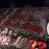 Video Salernitana-Bari 3-4: highlights di serie B