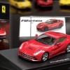 Ferrari GT Collection: i modelli in edicola. Il piano dell'opera completo
