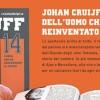 Johan Cruyff: l'uomo che ha reinventato il calcio. Il libro in allegato a La Gazzetta dello Sport