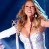 Mariah Carey live al Forum di Assago: recensione e scaletta