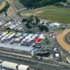 Formula Uno: diretta qualifiche Gp Montecarlo