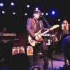 Elvis Costello a Torino, Teatro Colosseo, per il tour 2016