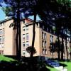 L'Università Niccolò Cusano dà il via all'ampliamento del Campus