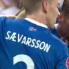 Video Inghilterra-Islanda 1-2: highlights di Euro2016
