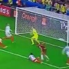Video Inghilterra-Russia 1-1: video highlights e voti Gazzetta di Euro2016