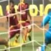 Video Giamaica-Venezuela 0-1: highlights della copa America