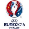 Diretta streaming Ucraina-Polonia di Euro 2016