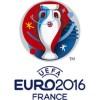 Diretta streaming Italia-Irlanda di Euro 2016