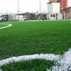 Amichevole Luese-Torino: orario, streaming e diretta
