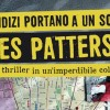 I libri di James Patterson in edicola con Gazzetta e Corriere