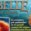 Piano opera le grandi storie Disney Pixar: i dvd in edicola