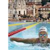 Diretta streaming e copertura televisiva Internazionali di Nuoto – Trofeo Settecolli di Roma