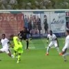 Bologna-Al Ain 2-0: Video highlights