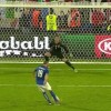 Video Germania-Italia 1-1 (5-4 rig): highlights di Euro2016