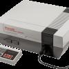 Nintendo: sta per tornare la NES, ma in versione miniaturizzata