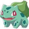 Pokemon Go Italia #001: Bulbasaur (scheda-evoluzione)