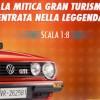 Costruisci la Volkswagen Golf GTI: il piano completo dell'opera