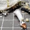 Lo sposo se la fa con la testimone: matrimonio finisce in rissa in Sicilia