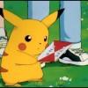 Pokemon Go Italia #025: Pikachu (scheda-evoluzione)
