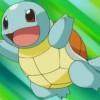 Pokemon Go Italia #007: Squirtle (scheda-evoluzione)