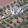Dramma in Puglia: scontro tra treni, numerosi morti
