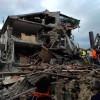 La copertura tv del terremoto di Amatrice