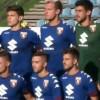 Torino-Red Bull Lipsia 0-0: Video highlights