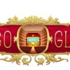 Il significato del Google Doodle del 3 agosto 2016