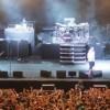 Limp Bizkit live a Milano: la scaletta