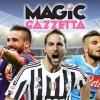 La lista Gazzetta ufficiale per il Fantacalcio 2016-2017: tutte le quotazioni e ruoli