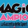 La lista Gazzetta ufficiale per il Fantacalcio Champions League 2016-2017: tutte le quotazioni e ruoli