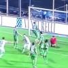 Video Spal-Avellino 3-0: highlights di serie B