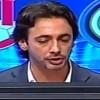 Hapoel Beer Sheva-Inter 3-2: il commento di Filippo Tramontana
