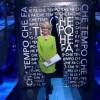 Monologo di Luciana Littizzetto a Che tempo che fa 6-11-2016