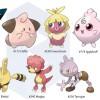 Pokemon Go Seconda Generazione: quando uscirà?