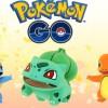 Evento Speciale Pokemon Erba: la lista dei pokemon coinvolti