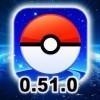 Problemi ad avviare Pokemon Go 0.51? Ecco la soluzione
