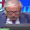 Roma-Milan 1-0: il commento di Tiziano Crudeli