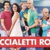 I dvd di Braccialetti Rossi 3 in edicola dal 2 dicembre