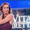 La Vita in Diretta: perché non c'è Cristina Parodi?