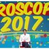 L'oroscopo per l'anno 2017 di Paolo Fox (video)
